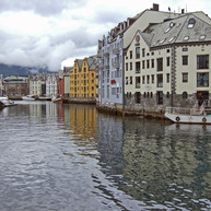 Square_alesund_canal__norway