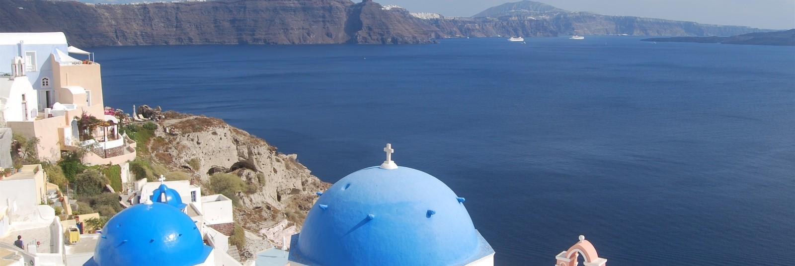 Homepage_large_santorini__greece