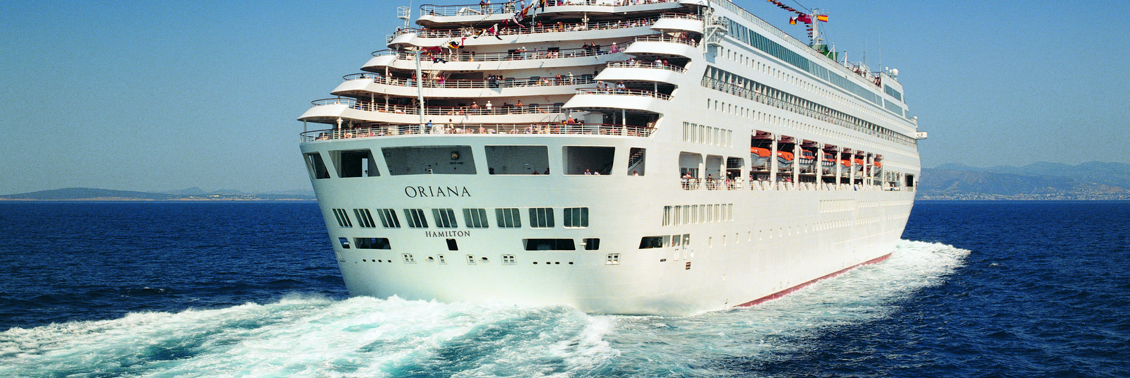 Homepage_large_oriana_external_4