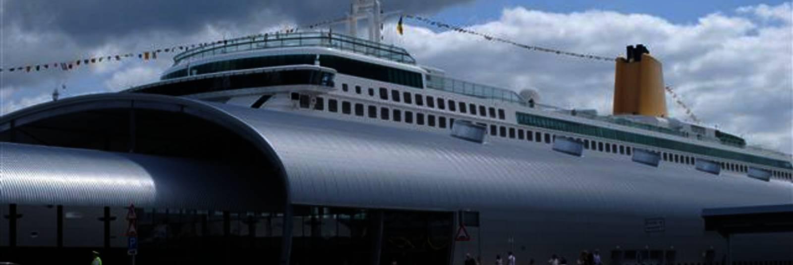 Homepage_large_ocean_terminal