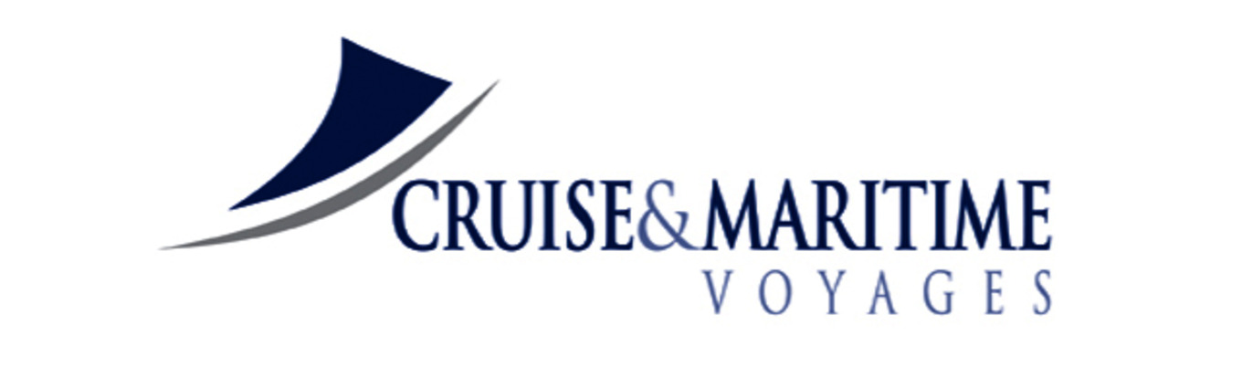 Dashboard_preview_cruise___maritime_voyages