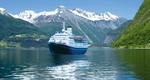 Homepage_marco_polo_cruise___maritime_norway