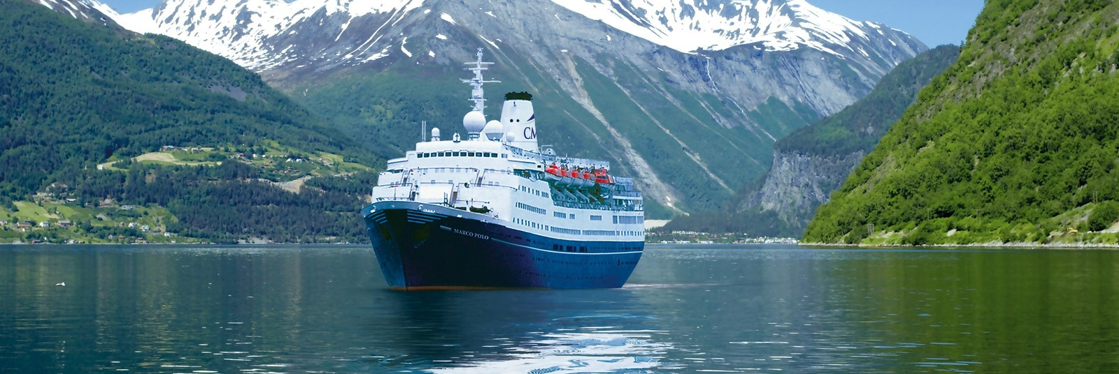 Homepage_large_marco_polo_cruise___maritime_norway
