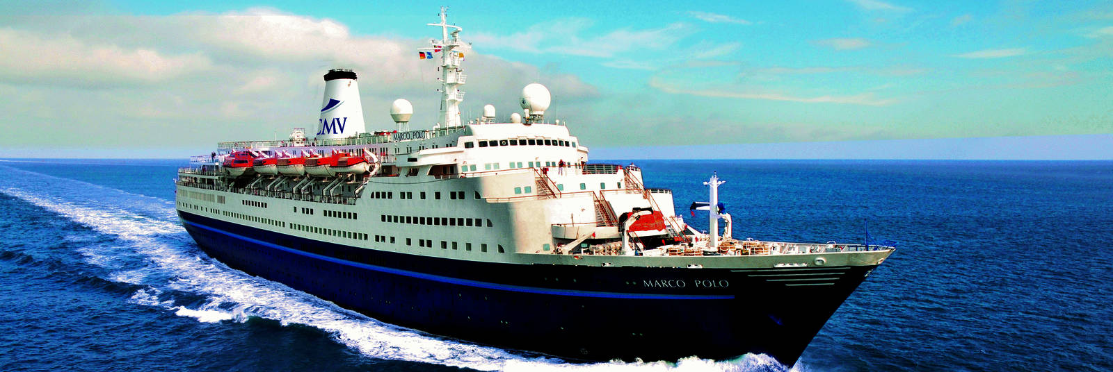 Homepage_large_marco_polo_front_exterior