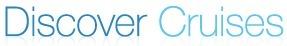 Logo_discovercruiseslogo