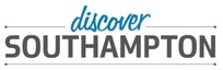 Logo_discoversouthamptonlogo