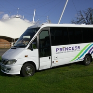 Square_princess_coaches
