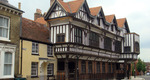 Homepage_tudor_house