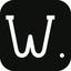 Logo_widgety_websmall