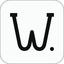 Logo_widgety_logo_small_reversed_