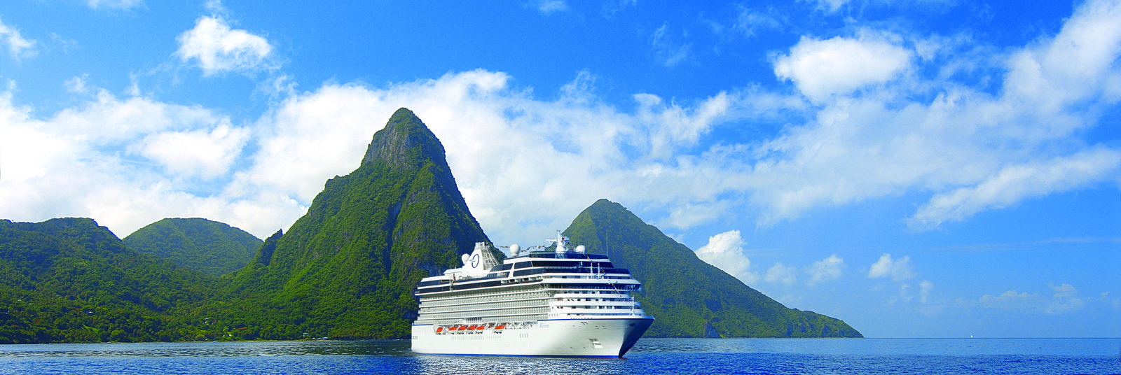 Homepage_large_st_lucia_riviera
