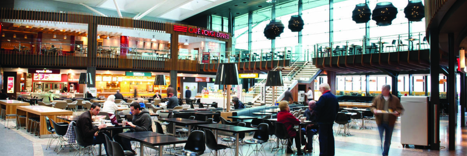 Homepage_large_dining_at_westquay_2