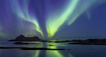 Homepage_northern_lights_tele