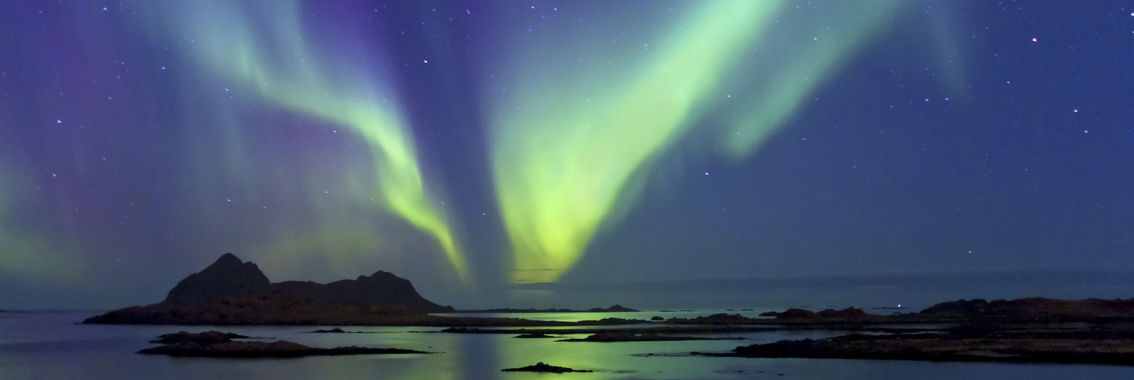 Homepage_large_northern_lights_tele