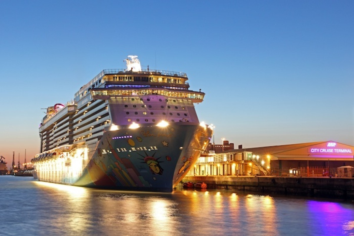 Cruise experts abp southampton m4hsunfo Images