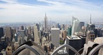 Homepage_usa_-_new_york_-_top_of_the_rock__view_of_the_empire_state_building_-_marleywhite__nyc___company