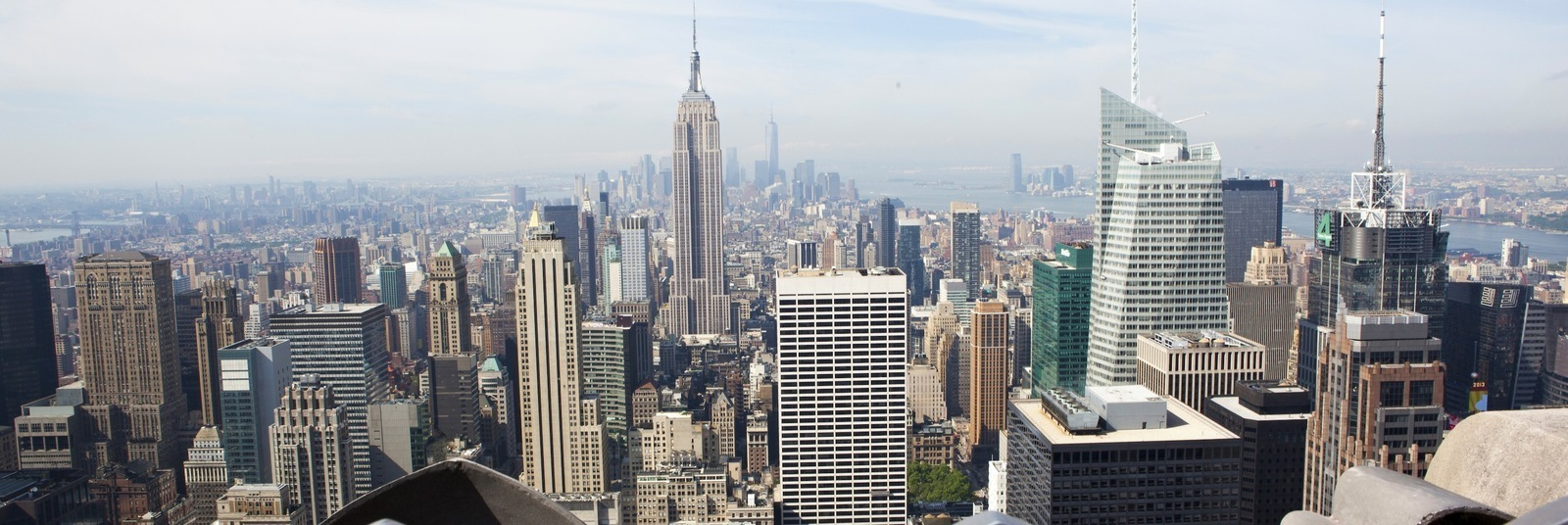 Homepage_large_usa_-_new_york_-_top_of_the_rock__view_of_the_empire_state_building_-_marleywhite__nyc___company