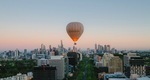 Homepage_australia_-_melbourne_-_hot_air_ballooning_-_tourism_australia-time_out_australia__roberto_seba