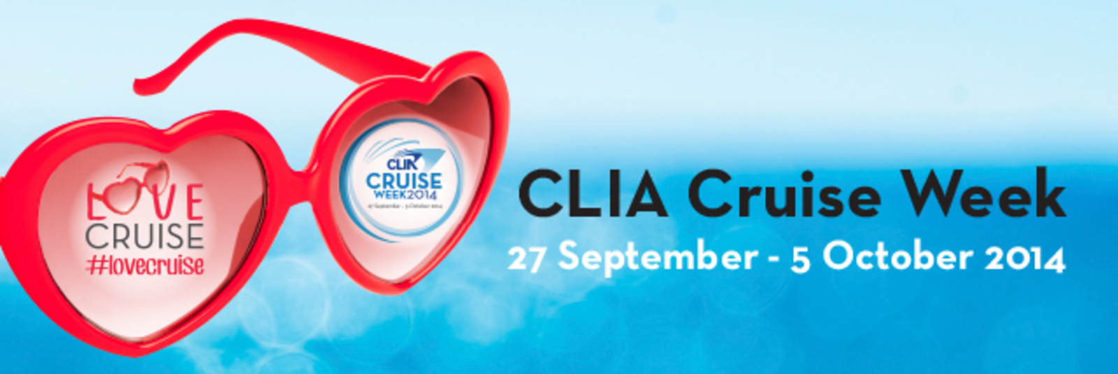 Homepage_large_clia_cruise_week_tis_640x240