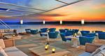 Homepage_emerald_waterways_terrace_2014
