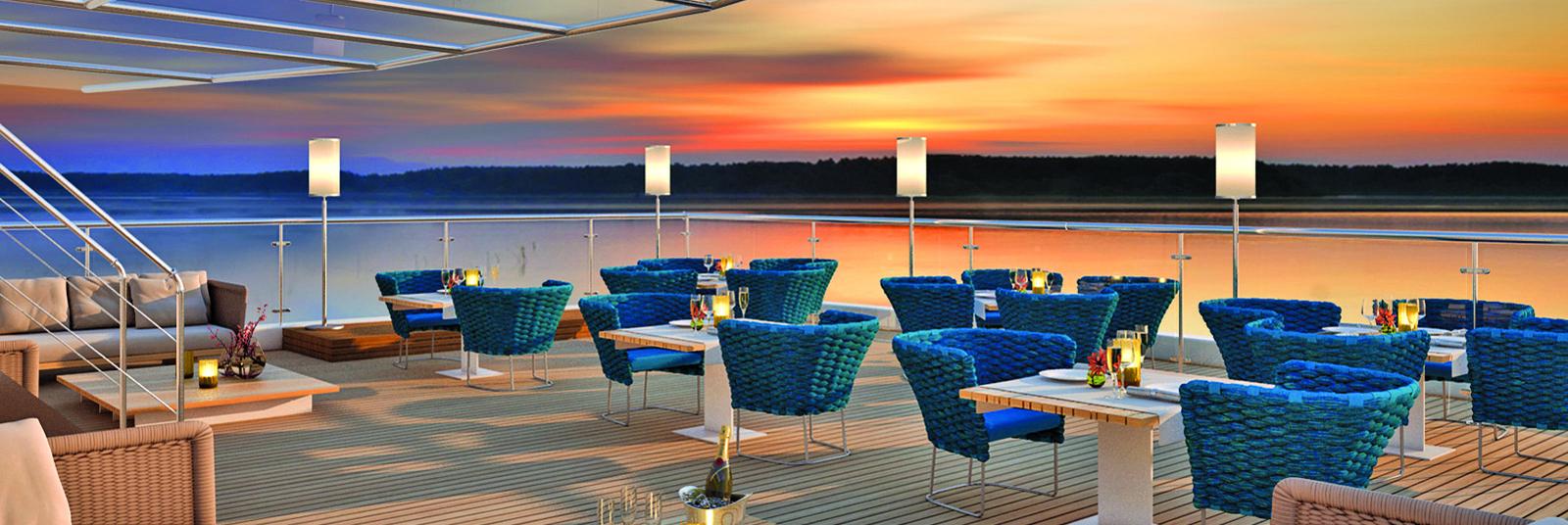 Homepage_large_emerald_waterways_terrace_2014