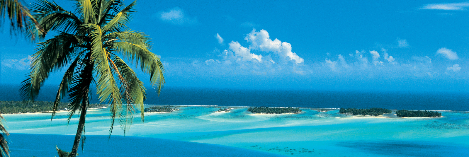 Homepage_large_paul_gaughin_-_n_bora_bora_lagoon