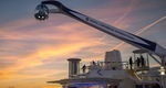Homepage_royal_caribbean_international_quantum_of_the_seas_exterior_northstar