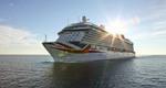 Homepage_p_o_cruises_britannia_exterior_img_9805