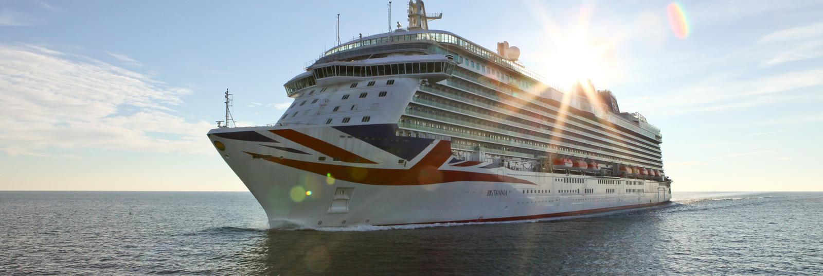 Homepage_large_p_o_cruises_britannia_exterior_img_9805