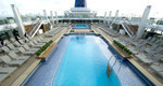 Homepage_p_o_cruises_britannia_exterior_lido_pools_ds38674__tif_14714613002_