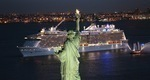 Homepage_royal_caribbean_international_anthem_of_the_seas_exterior_new_york