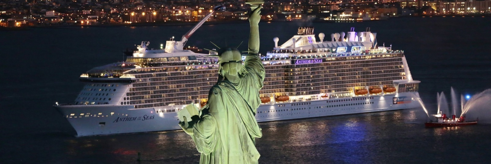 Homepage_large_royal_caribbean_international_anthem_of_the_seas_exterior_new_york