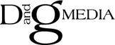 Logo_dandgmedia_logo_bw