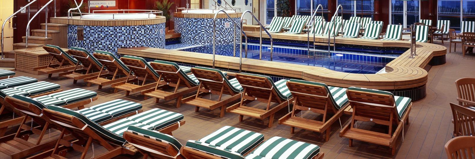 Homepage_large_pavilion_pool_2