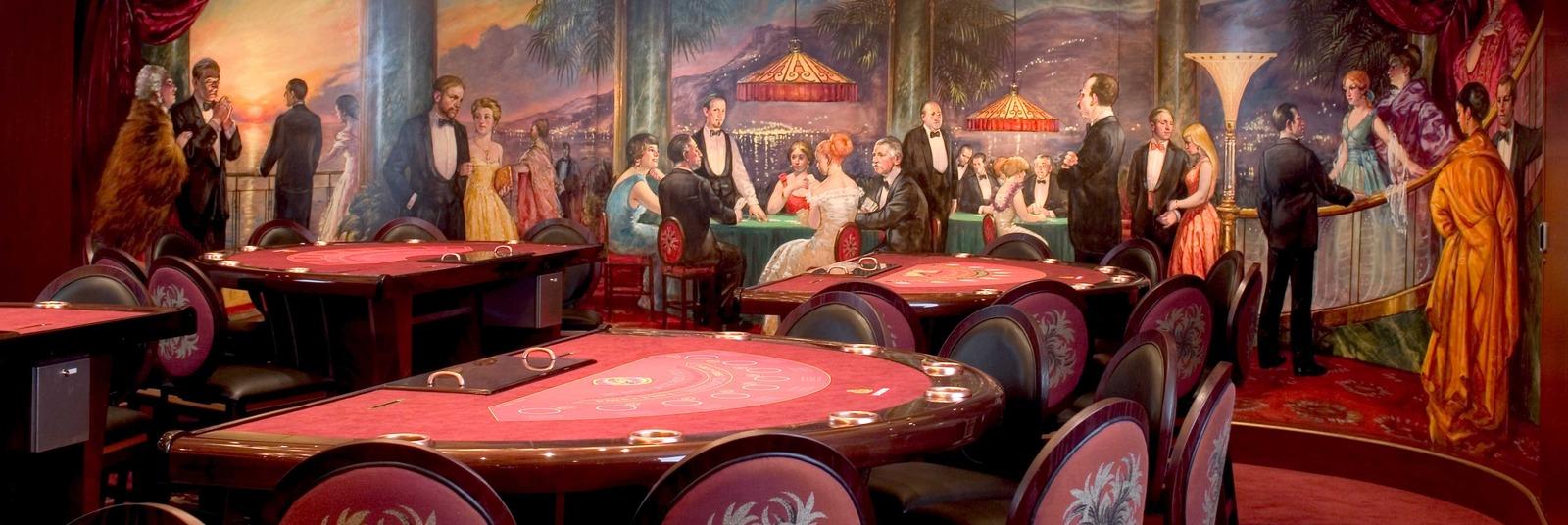 Homepage_large_qm2_empire_casino