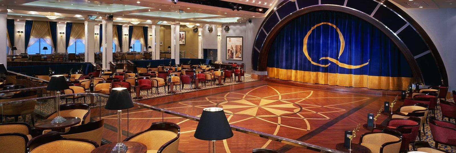 Homepage_large_qm2_queens_ballroom