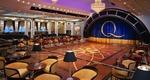 Homepage_qm2_queens_ballroom