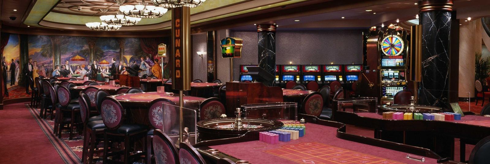 Homepage_large_qm2_empre_casino_2