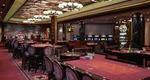 Homepage_qm2_empre_casino_2