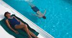 Homepage_qm2_pool